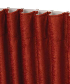 Curtains2bedding Pleated Curtain Photo